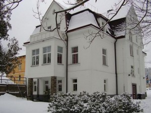 mini-huiswinter1